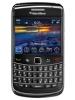 sistemas operativos blackberry