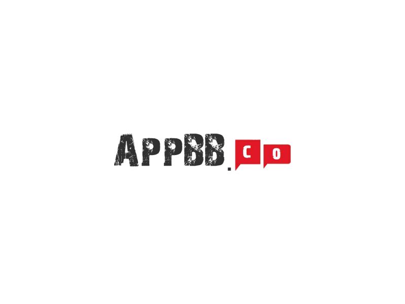 AppBB